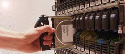 Few Effective Tips For Repairing RAID 5 | Prog 4 You
